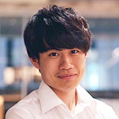 Hirotaka Hoshi